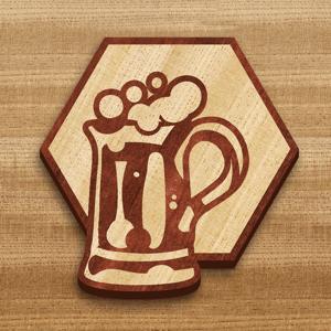 sidebar-logo